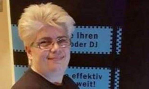 Petra Riedl