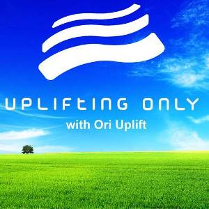 Ori Uplift