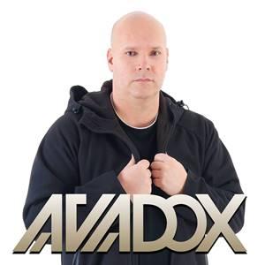 AVADOX