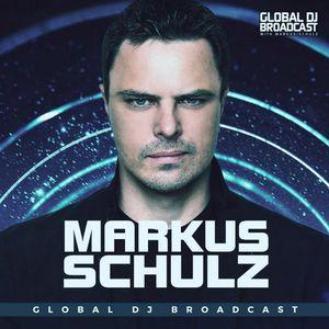 Markus Schulz