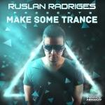Ruslan Radriges