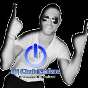DJ ClubNoize